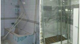 filorya banyo